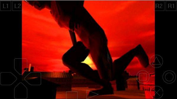 奥特曼格斗进化1游戏官方最新版下载图片1