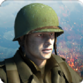 二战精英部队