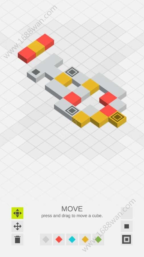 翻滚计划游戏安卓版下载图片1