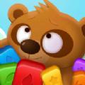 汤姆熊方块消除