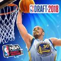 全明星NBA篮球经理