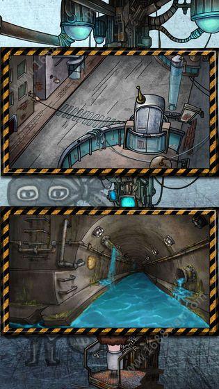 贪婪宝石游戏安卓版图片1