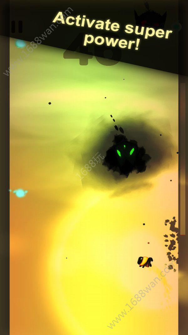 最后的忍者暗影怪物游戏安卓版下载图片1