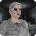 可怕的奶奶恐惧屋
