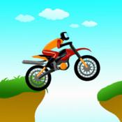 极限摩托拉力赛 免费版