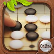 五子棋Online