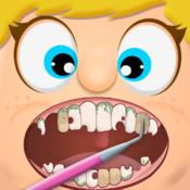 儿童牙科诊所