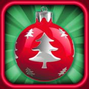 圣诞树制造家