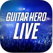 吉他英雄:现场(新西兰区)
