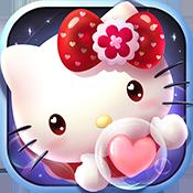Hello Kitty快乐消